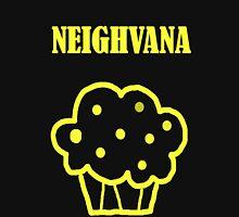 Neighvana Unisex T-Shirt