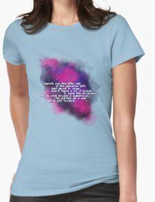 Doomsday T-Shirt