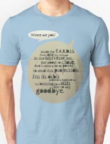 Doomsday 2 T-Shirt
