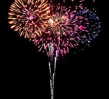 Celebration! by Janet Fikar