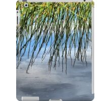 Rush Reflections iPad Case/Skin