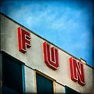 Fun by eyeshoot
