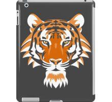 The Prowler. iPad Case/Skin