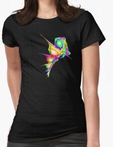 Butterfly delight T-Shirt