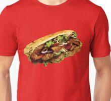 salad chilli sauce? Unisex T-Shirt