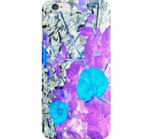 Wall Flower iPhone Case iPhone Case/Skin