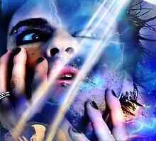 Hubris by Nadya Johnson