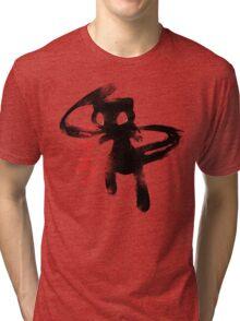 Legend Tri-blend T-Shirt