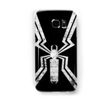 Agent Venom - Logo Samsung Galaxy Case/Skin