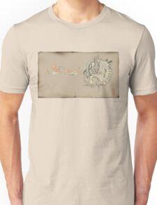The Original Benders T-Shirt