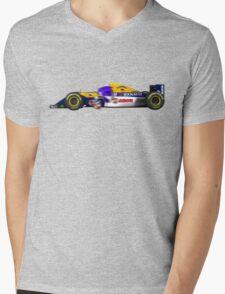 F1 Sonic T-Shirt