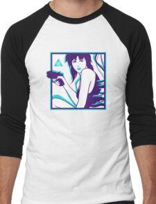 GHOST POP! T-Shirt