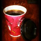 Coffee, Coffee, Coffee by Tonye Banks