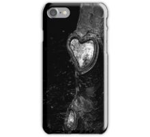 The Giving Tree. iPhone Case/Skin