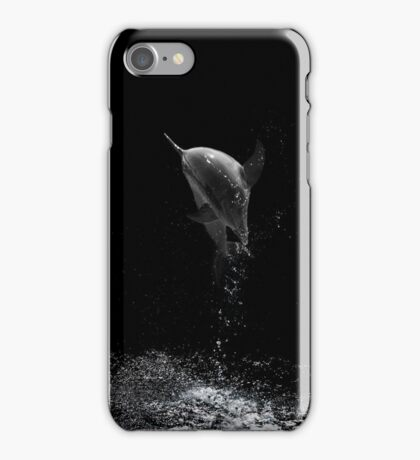 Platform Of Surrender. iPhone Case/Skin