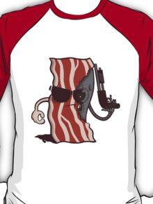 Baconator T-Shirt