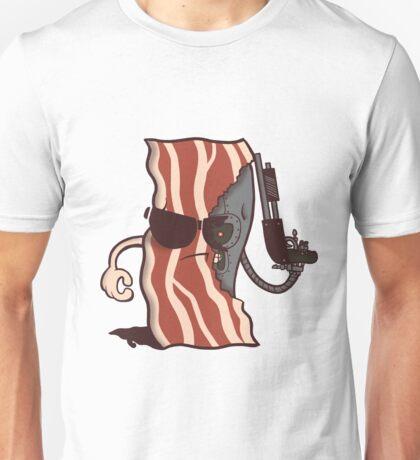 Baconator Unisex T-Shirt