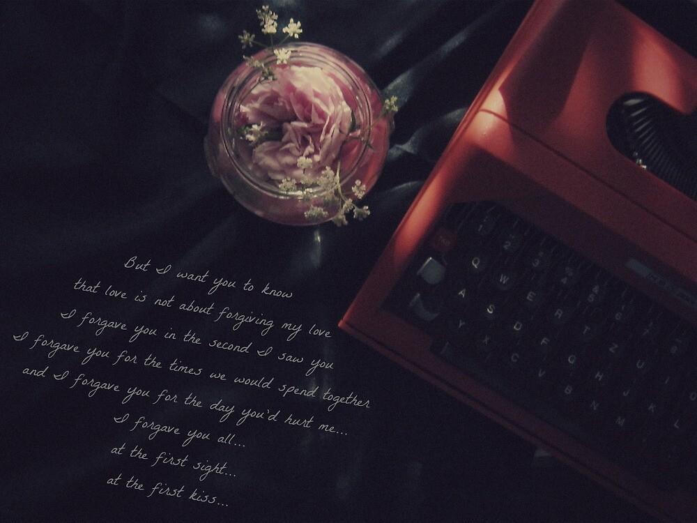 One day... by Arta Krasniqi
