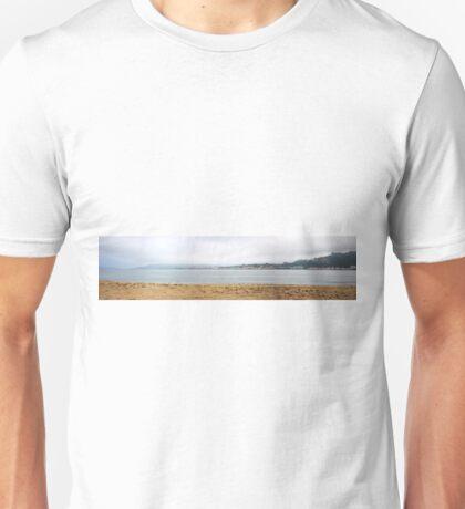 Caminha's bay Unisex T-Shirt