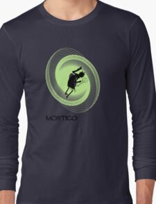 Mortigo Long Sleeve T-Shirt