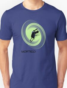 Mortigo Unisex T-Shirt