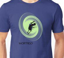 Mortigo Unisex T-Shirt