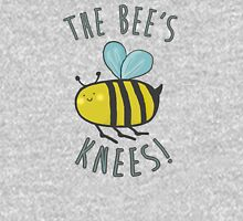 The Bee's Knees! Unisex T-Shirt