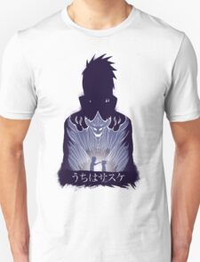 Inner Hatred  T-Shirt