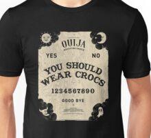 Malevolent Spirits Unisex T-Shirt
