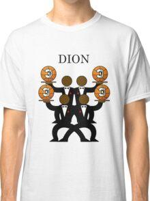 Waiters Classic T-Shirt