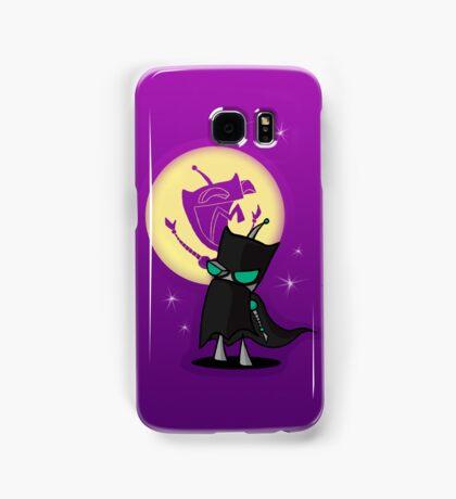 Bat-Gir Samsung Galaxy Case/Skin
