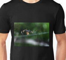 bee's dilemma #1 Unisex T-Shirt