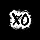 XO OS by Yohann Paranavitana