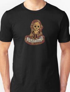 wx-78, Don't starve Unisex T-Shirt