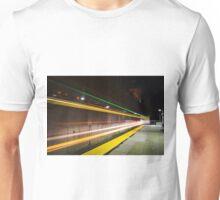 "Pittsburgh's ""T"" Unisex T-Shirt"