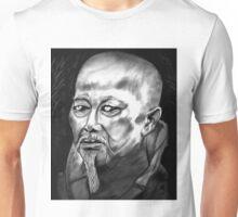 Master Po Unisex T-Shirt