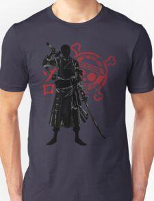 Pirate hunter T-Shirt