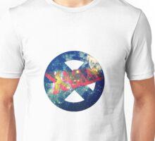the galactic xmen  Unisex T-Shirt
