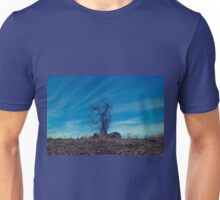 Lonely Forest Unisex T-Shirt