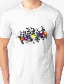 Dubstep 2 T-Shirt