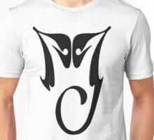Love MJ Unisex T-Shirt