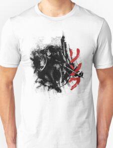 Links Glory T-Shirt