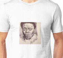 Bernie Mac Unisex T-Shirt