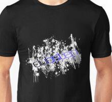 Dubstep 3 Unisex T-Shirt