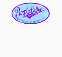 Alliance Purple Bellies Baseball Men's Baseball ¾ T-Shirt