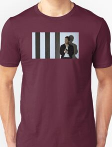 Noel Gallagher T-Shirt