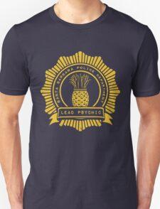 Pineapple Brigade T-Shirt