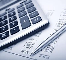 Calculations For Your Insurance Business by car-calculator
