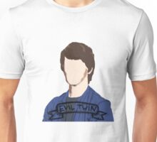 Ariel Conroy Unisex T-Shirt
