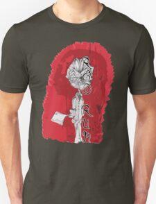 red rum T-Shirt